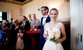 Heiraten am Goitzschesee 29.jpg