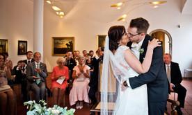 Hochzeit am Goitzschesee 05.jpg