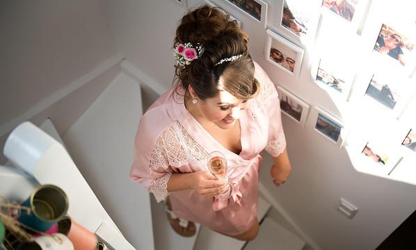 Hochzeit im Saalekiez 18.jpg