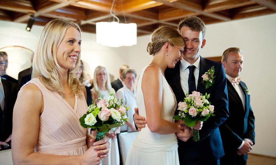 Hochzeit in Erfurt 03.jpg