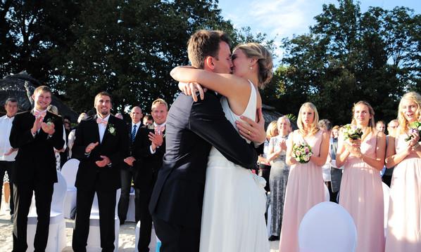 Hochzeit in Erfurt 46.jpg