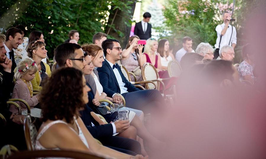 Heiraten in Beesenstedt 28.jpg