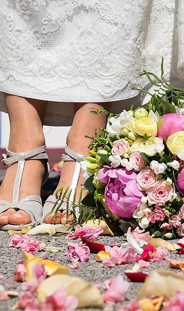 Heiraten an der Ostsee 17.jpg