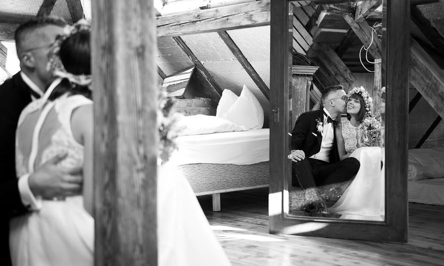 Heiraten in Beesenstedt 46.jpg