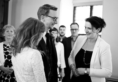 Heiraten in Halle   19.jpg