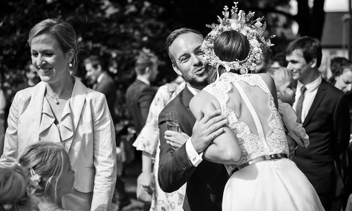 Heiraten in Beesenstedt 39.jpg