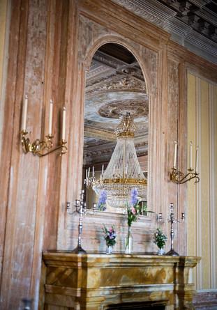 Heiraten in Beesenstedt 09.jpg