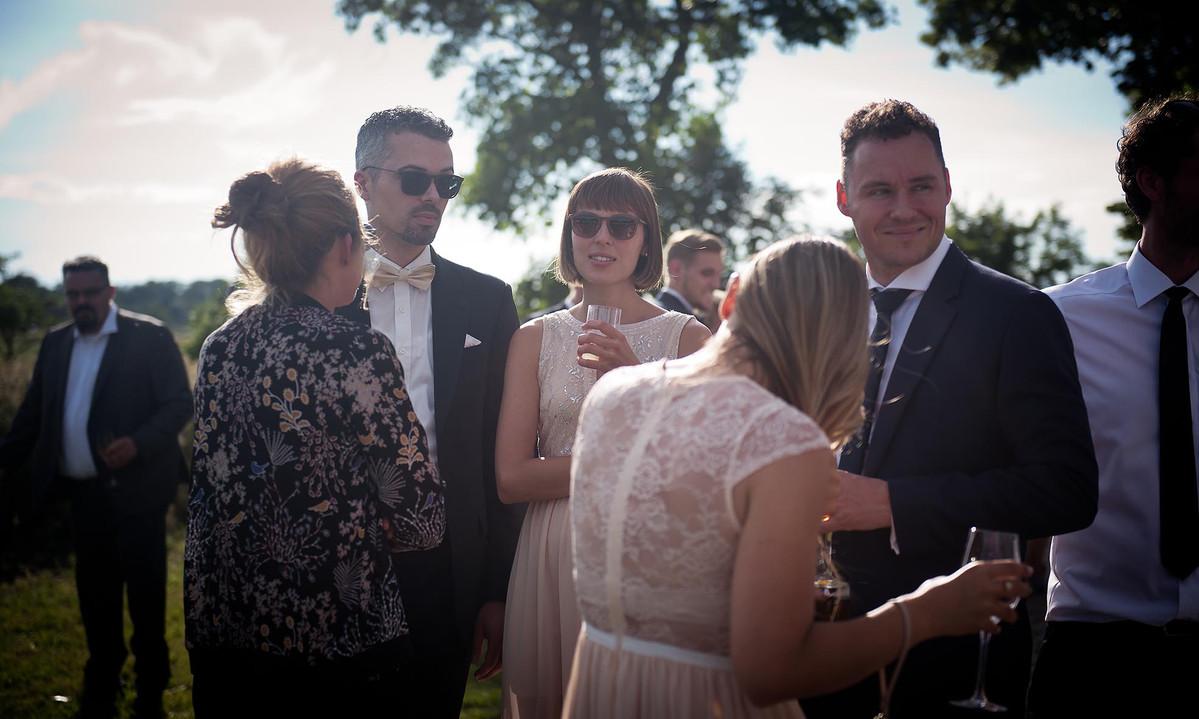 Hochzeit_im_Wörmlitzer_Park_41.jpg