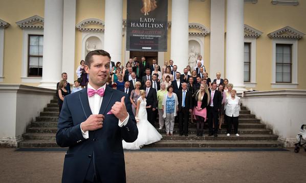 Hochzeit_im_Wörmlitzer_Park_19.jpg