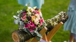 Hochzeit in Stolberg 16.jpg