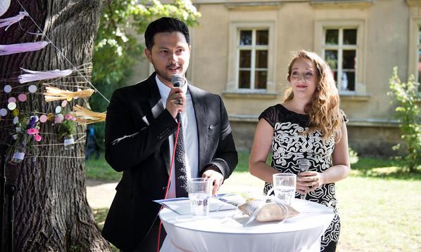 Heiraten in Beesenstedt 16.jpg