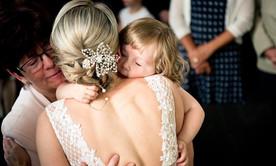 Heiraten am Goitzschesee 21.jpg