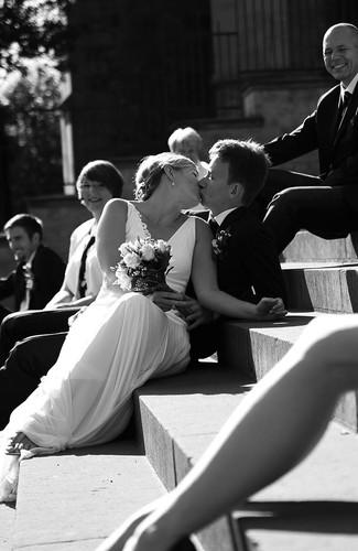 Hochzeit in Erfurt 08.jpg