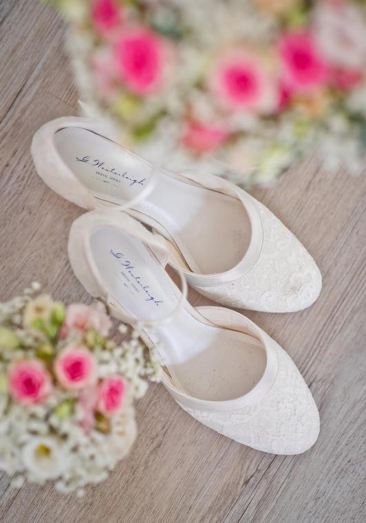 Hochzeit im Saalekiez 10.jpg
