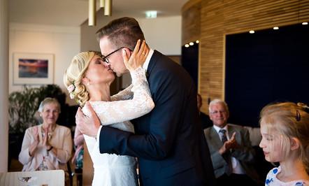 Heiraten an der Ostsee 15.jpg