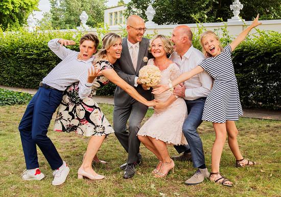 Heiraten in Leipzig 21.jpg
