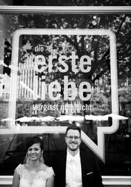 Hochzeitsshooting in Hamburg 07.jpg