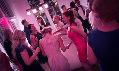 Hochzeit_im_Wörmlitzer_Park_49.jpg
