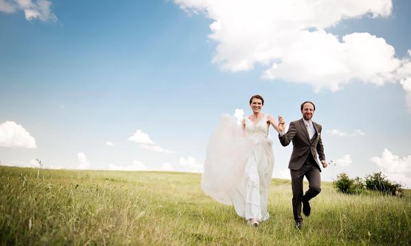 Heiraten im Saalekiez 31.jpg