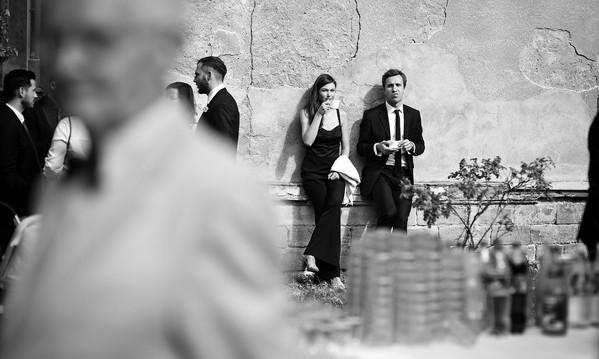 Heiraten in Beesenstedt 40.jpg