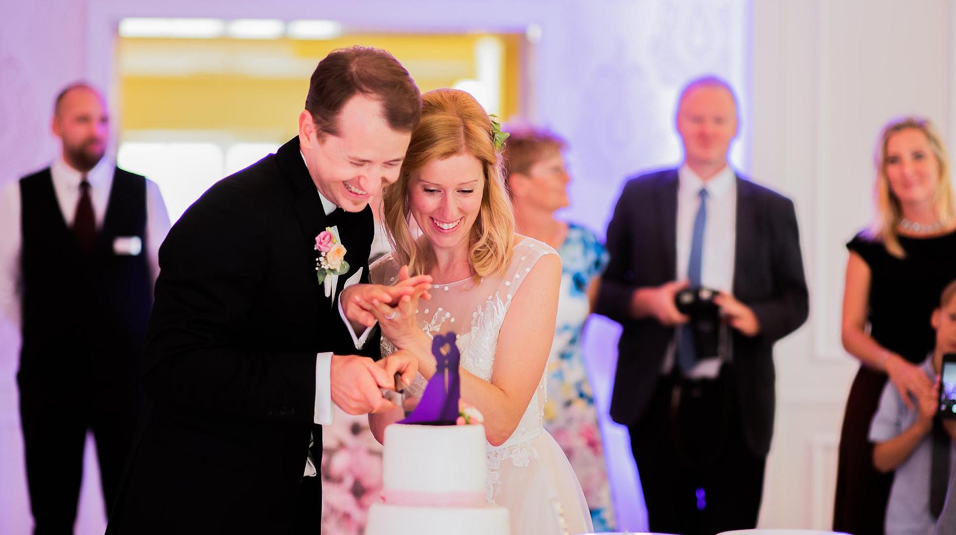 Hochzeit in Stolberg 21.jpg