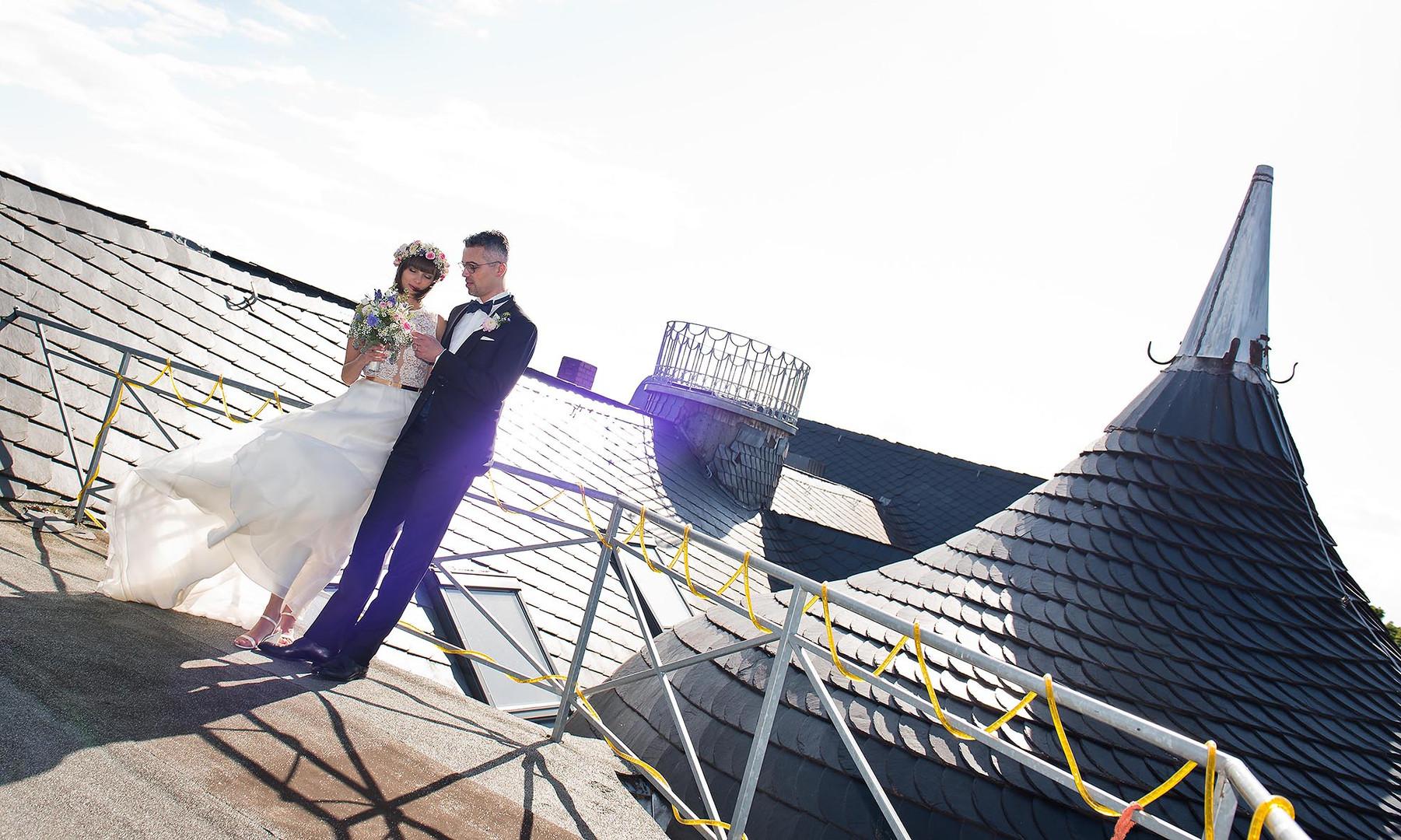 Heiraten in Beesenstedt 45.jpg