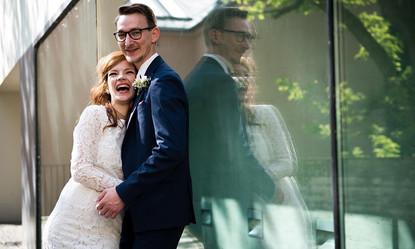 Heiraten in Halle   08.jpg