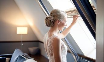 Heiraten am Goitzschesee 10.jpg