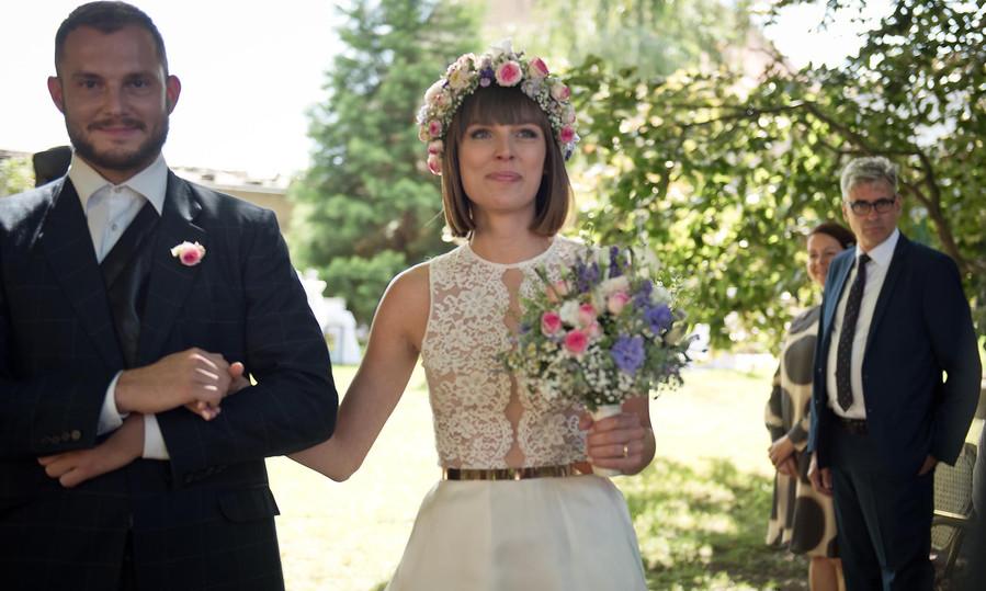Heiraten in Beesenstedt 20.jpg