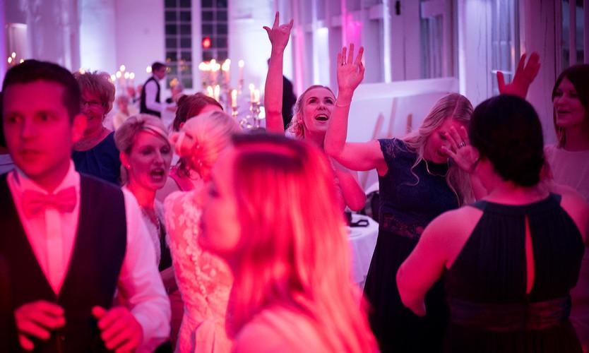 Hochzeit_im_Wörmlitzer_Park_47.jpg