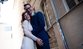 Heiraten in Halle   13.jpg