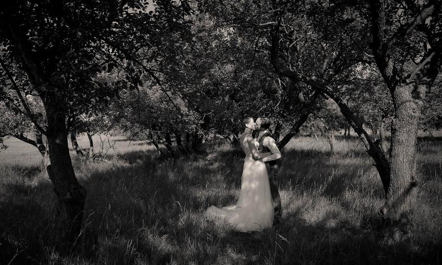 Heiraten im Saalekiez 36.jpg