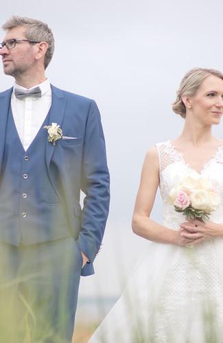 Heiraten am Goitzschesee 36.jpg