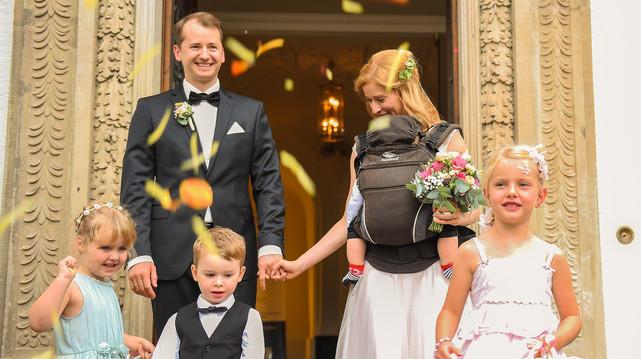 Hochzeit in Stolberg 07.jpg