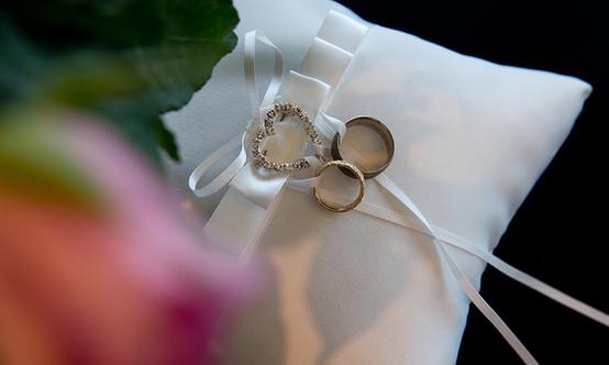 Heiraten an der Ostsee 12.jpg