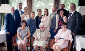 Heiraten am Goitzschesee 31.jpg