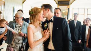 Hochzeit in Stolberg 06.jpg