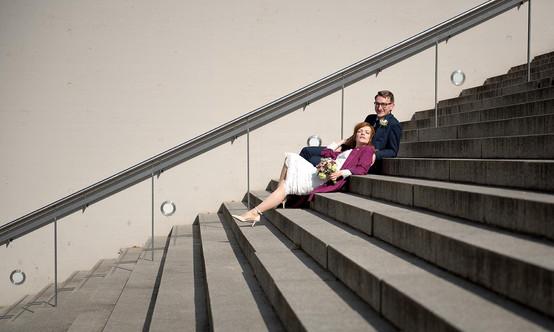 Heiraten in Halle   06.jpg