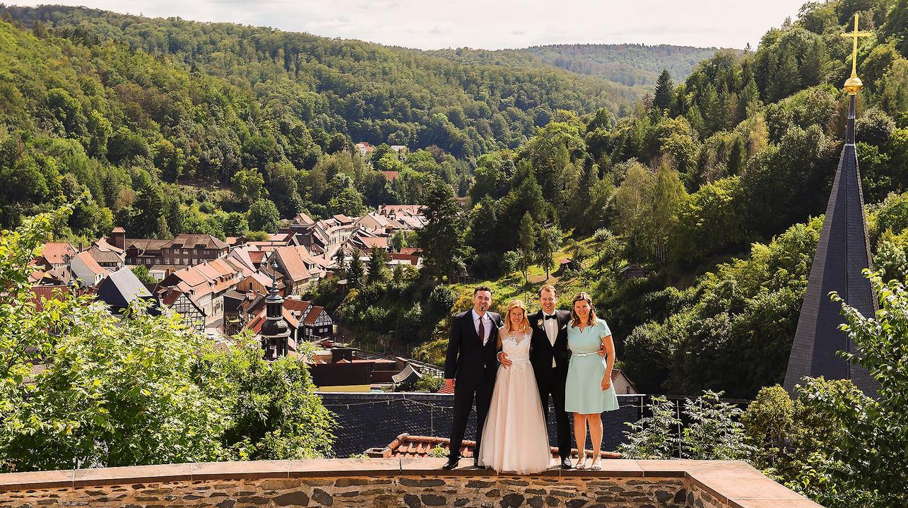 Hochzeit in Stolberg 12.jpg