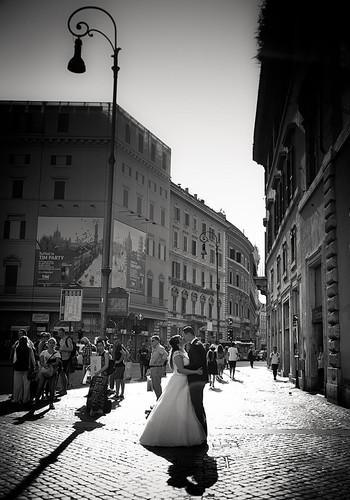 Hochzeitsshooting in Rom 01.jpg