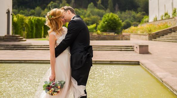 Hochzeit in Stolberg 08.jpg