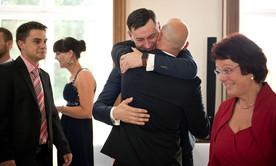 Hochzeit im Saalekiez 48.jpg