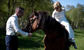 Heiraten an der Ostsee 31.jpg