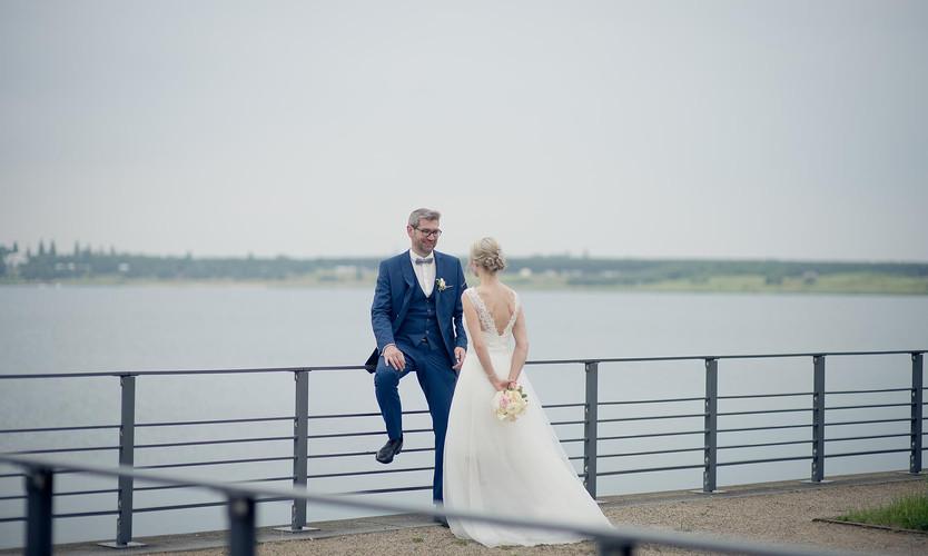 Heiraten am Goitzschesee 38.jpg