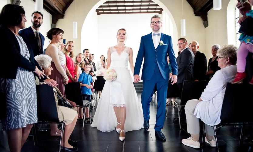 Heiraten am Goitzschesee 25.jpg
