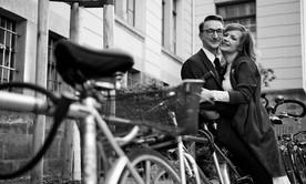 Heiraten in Halle   05.jpg