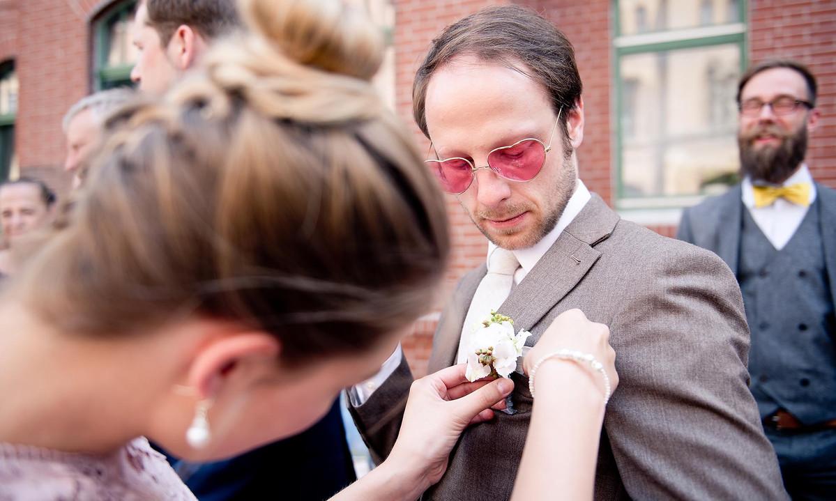 Heiraten im Saalekiez 06.jpg