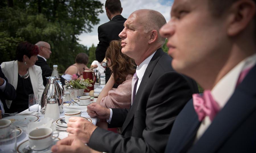 Hochzeit_im_Wörmlitzer_Park_24.jpg