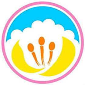 八德 logo.jpg