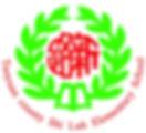 新路校徽.jpg